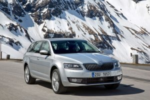 Szko�a Auto | Zimowy eco driving