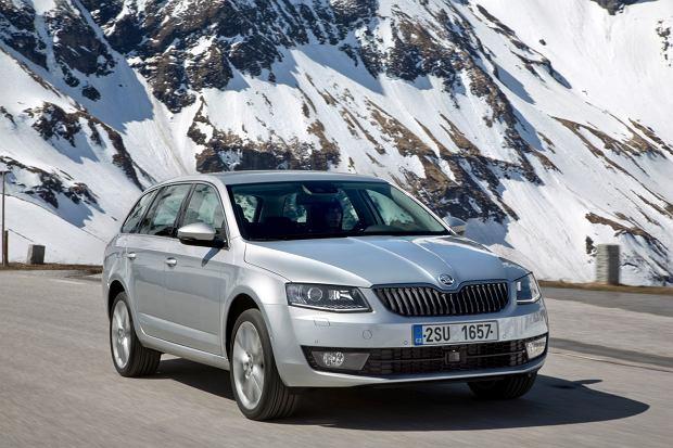 Szkoła Auto | Zimowy eco driving