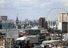 Frankfurt, Dublin, a może Wrocław? Kto skorzysta na przeprowadzce banków z londyńskiego City