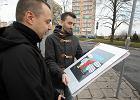 """Absurd roku w Szczecinie? Zagłosuj w naszym plebiscycie """"Miś 2014"""""""