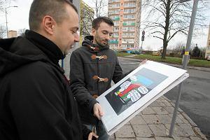 """Absurd roku w Szczecinie? Zag�osuj w naszym plebiscycie """"Mi� 2014"""""""
