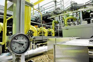 Rz�d Ukrainy zamierza przez trzy lata podwoi� ceny gazu dla ludno�ci