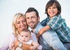 B�d� zmiany w urlopach dla rodzic�w