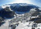 Davos: gdzie s� alterglobali�ci z tamtych lat?