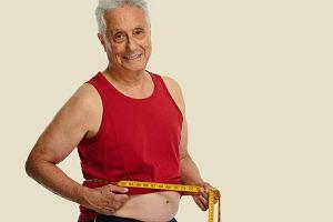 Dieta po zawale? Schudnij, żeby pomóc sercu