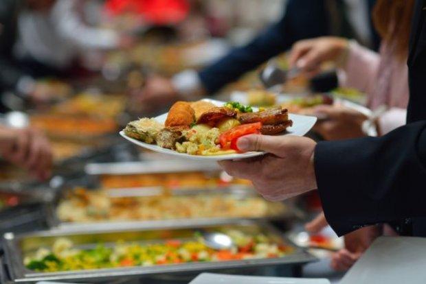 3 posiłki dziennie i jem co chcę, czyli niezdrowe nawyki żywieniowe
