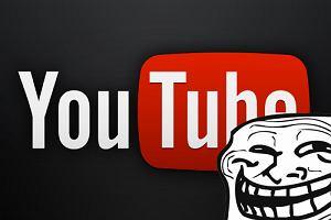 Nowy, śliczny YouTube - jak włączyć nowy wygląd?