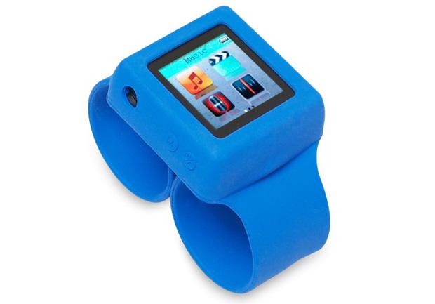 Media-Tech, android, smartfon, zegarki, Nowoczesne zegarki, H@LO WATCH