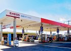 Toyota, Nissan i Honda b�d� wsp�lnie wpiera�y rozw�j infrastruktury tankowania wodoru