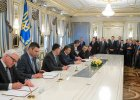 Miliard euro dla Ukrainy. Nam te� pomagano [LIST OTWARTY]