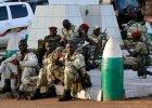 Rebelia w Republice �rodkowoafryka�skiej poch�ania coraz wi�cej ofiar: ponad 500 zabitych