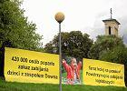 Zaostrzymy jedną z najostrzejszych ustaw aborcyjnych w Europie?