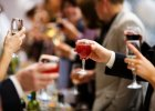 Savoir-vivre: gdy nie chcesz zaprosi� znajomych na wa�ne przyj�cie