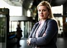 Katarzyna Kalata: Jestem gotowa na ZUS. Ale nie wiem, czy ZUS jest gotowy na mnie