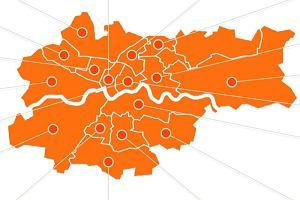 Ponad 1100 uczestników 126-edycji Krakowskiej Giełdy Domów i Mieszkań - byliśmy tam!