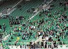 Trwa sprzeda� bilet�w na pierwszy mecz sezonu �l�sk Wroc�aw - Ruch Chorz�w