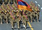 W armeńskiej armii więcej żołnierzy ginie za sprawą morderstw i samobójstw niż na froncie. Przemoc, poniżanie i korupcja to wojskowa codzienność
