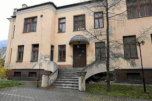 """Muzeum Getta Warszawskiego wicepremier Gliński zapowiada jako """"muzeum 800 lat miłości"""""""