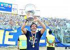 Parma dokonuje niemożliwego. W trzy lata od Serie D do Serie A