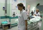 Na Opolszczyźnie dramatycznie maleje liczba pielęgniarek. Kto zadba o chorego?