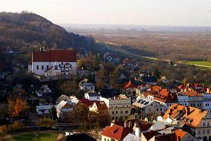 Polska na jesienny weekend: co s�ycha� w znanych, mniejszych miastach? [PRZEGL�D ATRAKCJI]