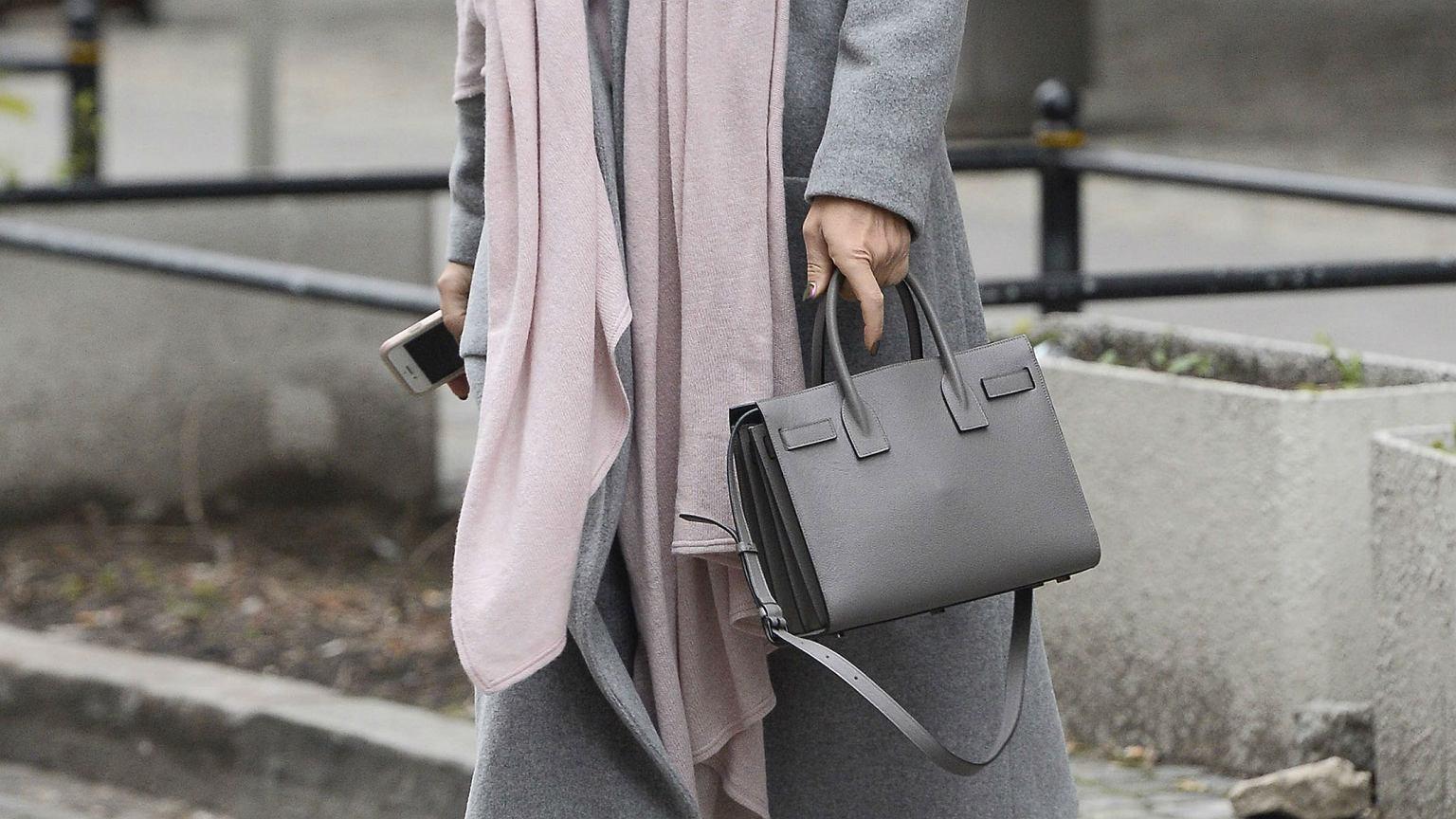 664a766c950ac Idealna torebka do pracy - sojusz wygody i elegancji  wiele z tych modeli  kupisz o połowę taniej!
