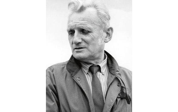 Rajmund Teofil Hałas