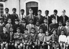 Francuzi kradli dzieci z wyspy Réunion
