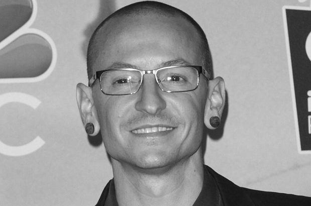 Zespół Linkin Park zagrał specjalny koncert poświęcony życiu i karierze zmarłego w tym roku wokalisty Chestera Benningtona. Na koncercie, poza członkami legendranej grupy, wystąpili najwięksi reprezentanci muzyki rockowej, między innymi zespoły Korn i Bring Me the Horizon.