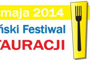 24-30 maja - Zabrza�ski Festiwal Restauracji