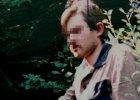 Mariusz T. zn�w oskar�ony. Mia� dzieci�c� pornografi� w celi?