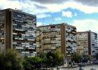 Mieszkania w blokach z czasów PRL