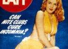 120 lat kostiumu k�pielowego: jak zmienia� si� fason strojów k�pielowych?