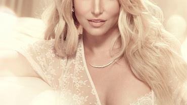 Britney Spears dla marki Gatta