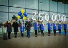 Komisja Europejska przygląda się Lotnisku Lublin. Musimy zwrócić 20 mln zł