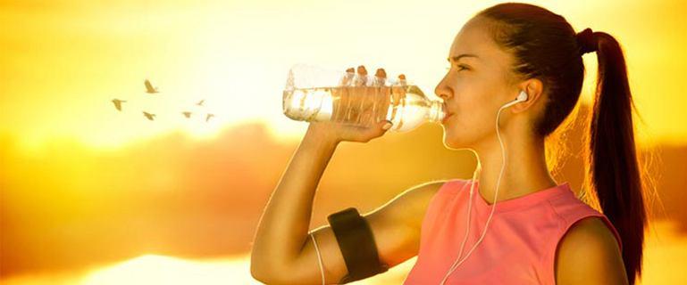 10 porad, jak w końcu zacząć żyć zdrowo