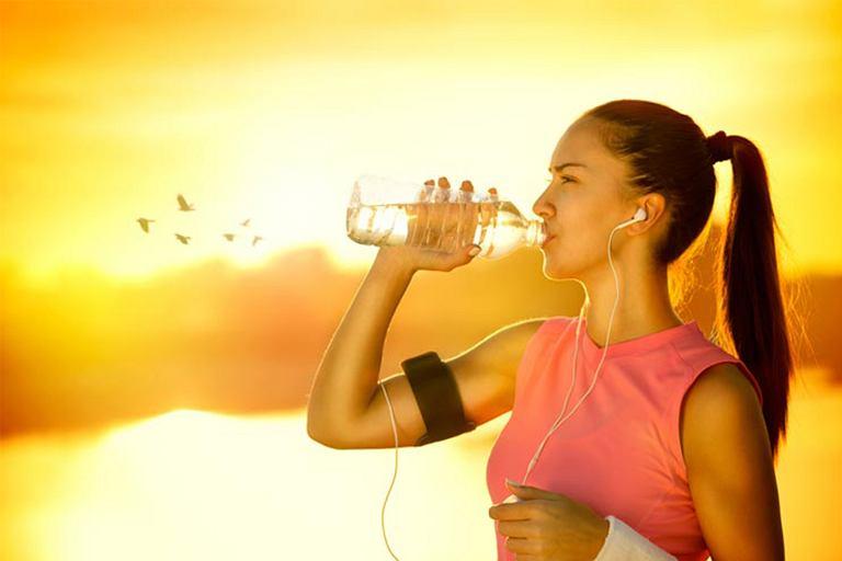 Jak zacząć żyć zdrowo