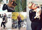 Zara People, czyli uliczne stylizacje okiem Zary