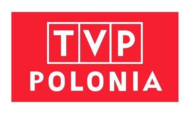 Sikorski zapowiada nową telewizję: TV Polska