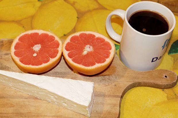 Грейпфрут имеет больше витамина с, чем лимон