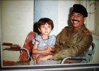 Dzieci dyktator�w [FRAGMENTY KSI��KI]