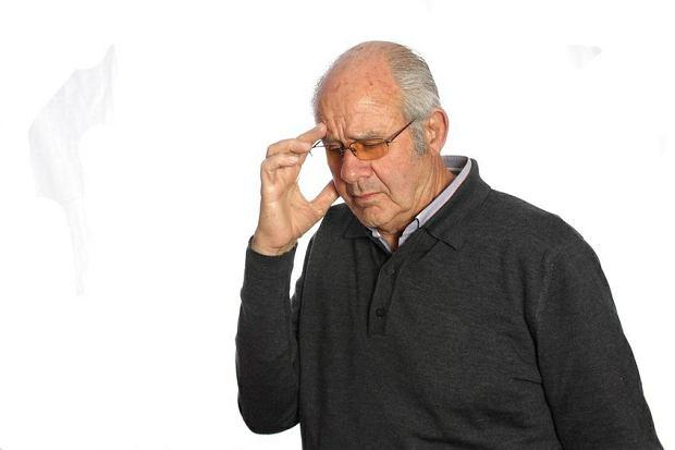 Hipotonia, czyli zbyt niskie ciśnienie krwi