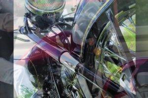 SFM Junak - motocykl kultowy