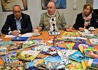 Reforma edukacji. Podręczniki będą później: w kilkuset szkołach dzieci będą się uczyć bez książek
