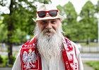 Euro 2016. Kto wygra mecz? Polska!
