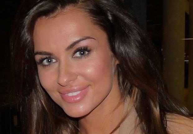 Natalia Siwiec.