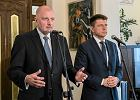 Nowoczesna zorganizuje prawybory na kandydata na prezydenta Wrocławia