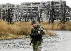 Kolejny koniec zawieszenia broni? Obie strony konfliktu informują o walkach w Donbasie