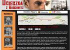 Rotmistrz Pilecki i Forteca. Premiera filmu o ucieczce