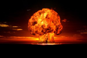 Polska fantastyka atomowa